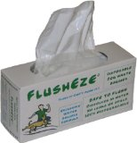 flusheze-poop-bags_