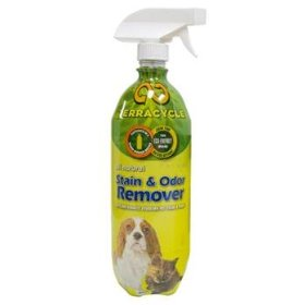 terracycle-stain-and-odor-remover