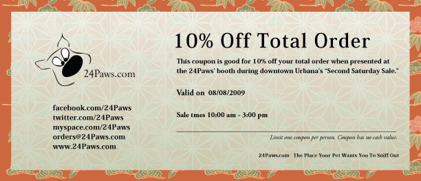 coupon-second-saturday-web