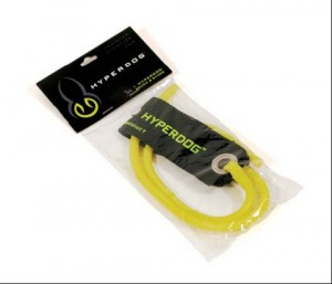 HyperDog replacement Strap