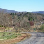 asheville north carolina thanksgiving 2011